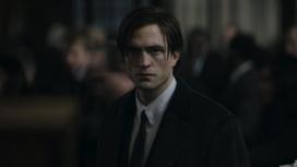 Съёмки «Бэтмена» возобновили после инцидента с коронавирусом