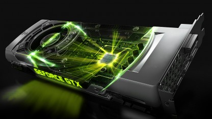 Первые фото RTX 2080 и RTX 2080 Ti, тесты GTX 2060 и цены на новое поколение GeForce