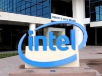 Intel успевает с гибридными процессорами