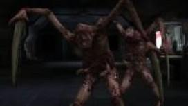 Dead Space: Extraction не будут дополнять