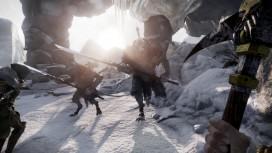 Warhammer: End Times — Vermintide получит крупнейшее дополнение Karak Azgaraz DLC