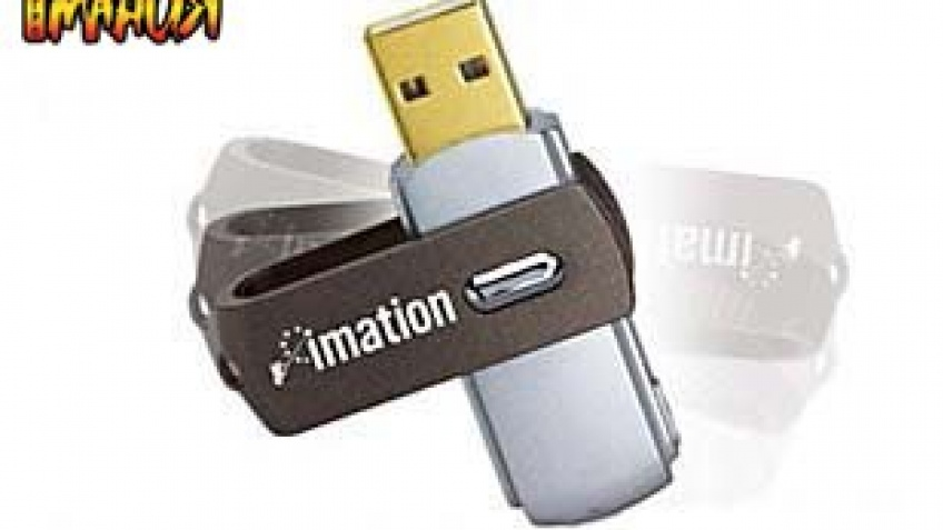 Asus flash drive recovery