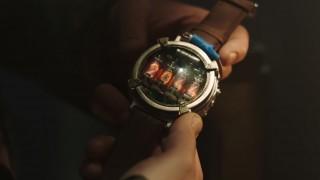Создатели Metro: Exodus представили коллекционное издание за «миллион пуль»