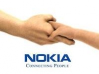 Nokia уходит с рынка Японии?