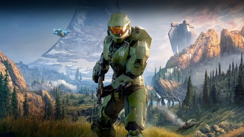 Опрос показал, что 35% геймеров пользуются игровой подпиской