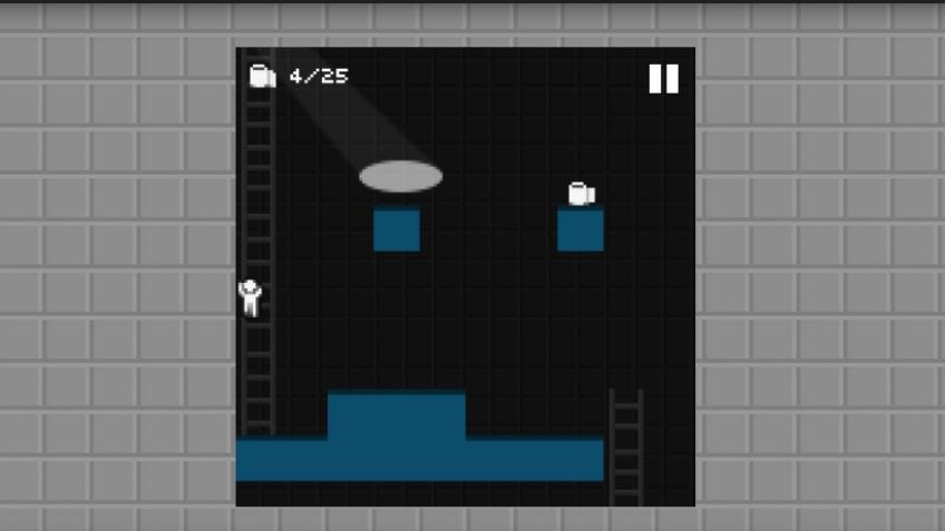 Unicef выпустила специальную игру, приуроченную ко дню туалета