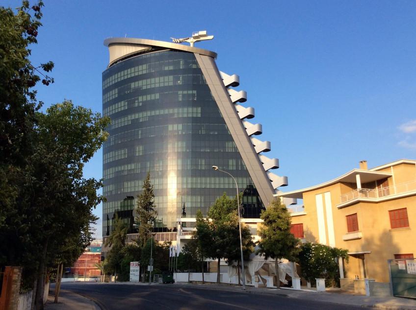 Власти Кипра начали проверку «золотых паспортов» руководства Wargaming
