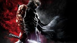 Новый проект, связанный с серией Ninja Gaiden, находится в разработке