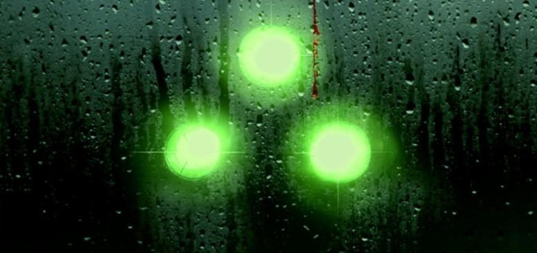 Актёр озвучки подтвердил возвращение Splinter Cell