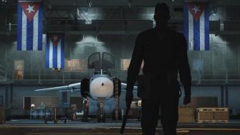 Square Enix назвала дату релиза Hitman