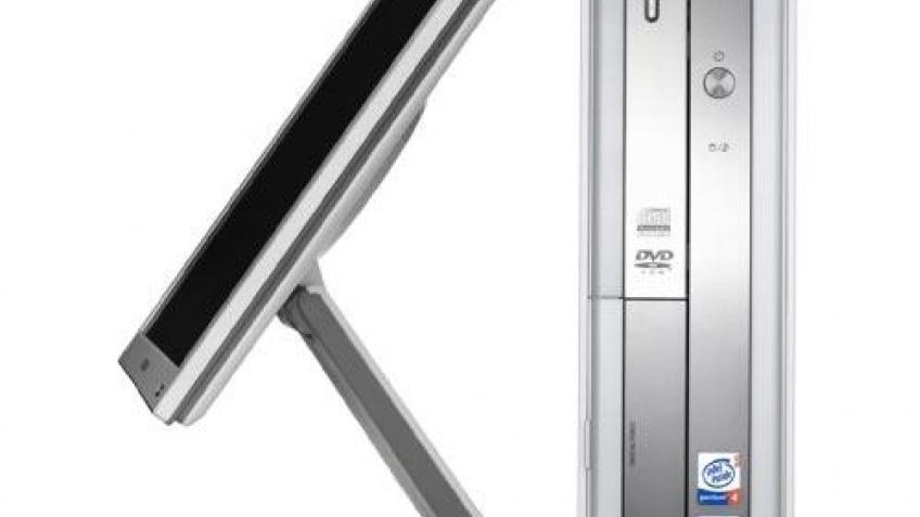 Двуядерность в исполнении Samsung