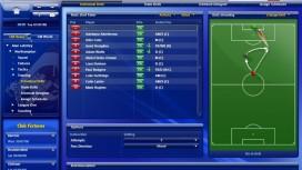 Championship Manager отдают почти даром