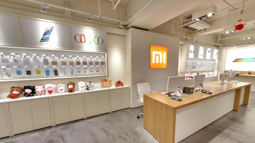 СМИ: Xiaomi готовит 2K-монитор за 120 долларов
