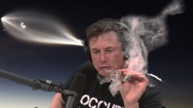 Weedcraft Inc: не дожидаясь легализации
