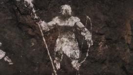 Ubisoft отправит Far Cry в ледниковый период