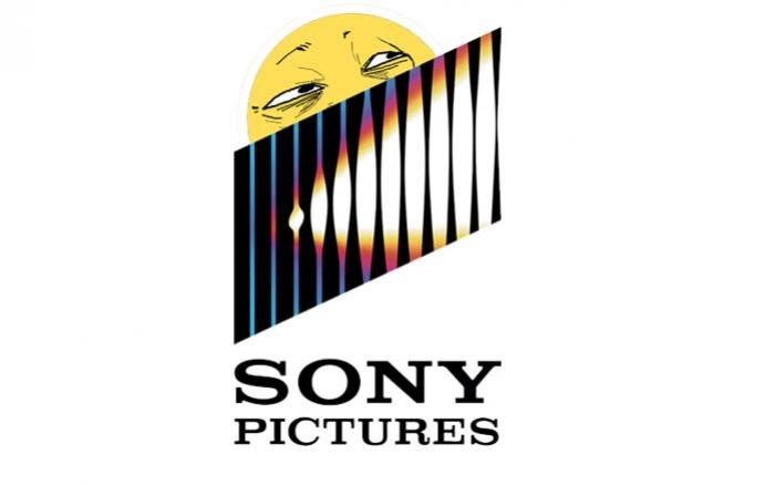 Еще один крупный взлом сервиса Sony