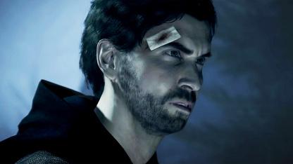 Switch-версия Alan Wake Remastered получила рейтинг от агентства ESRB