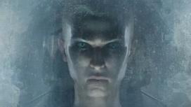 Square Enix тизерит Outriders — возможно, это шутер от авторов Bulletstorm и Painkiller