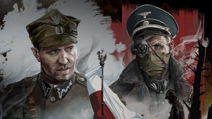 Задержка с релизом Land of War: The Beginning оказалась недолгой