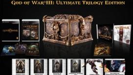 God of War3 надо брать в Европе
