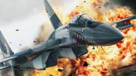 Ace Combat: враг крупным планом