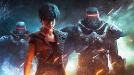 СМИ: Beyond Good & Evil2 чуть не отменили в начале 2019 года. В каком аду делали игру?