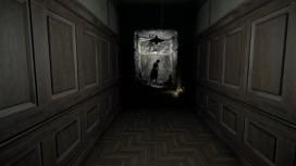 Фрагмент игрового процесса Layers of Fear2 появился в сети