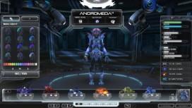 EA закрывает Darkspore