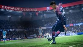 FIFA 20 обошла Animal Crossing: New Horizons в чарте английской розницы