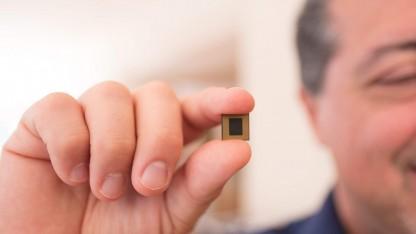 Представлен мобильный процессор Qualcomm Snapdragon 670