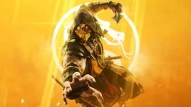 Британские игроки получили копии Mortal Kombat11 раньше времени