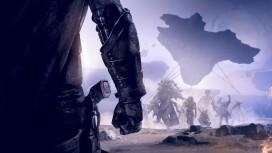 На следующей неделе в Destiny2 появятся новые карты и режим «Рывок»