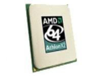 AMD продолжает терять рынок