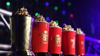 Фильм «Мстители: Финал» получил три премии MTV Movie & TV Awards