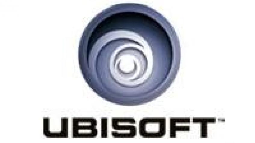 Ubisoft планирует