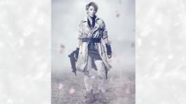 В Японии поставят мюзикл по мотивам Resident Evil