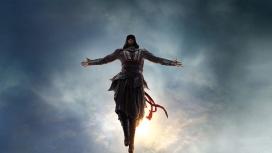 СМИ: Disney хочет снять новый фильм по Assassin's Creed