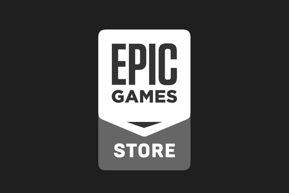 В системе безопасности Epic Games Store обнаружена брешь