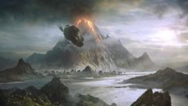 В сети появились полчаса геймплея The Elder Scrolls Online: Morrowind