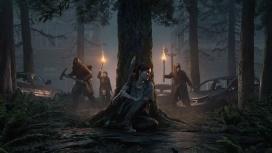 Эмбарго на обзоры The Last of Us: Part II спадёт12 июня
