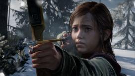 Аудитория PlayStation назвала The Last of Us лучшей игрой десятилетия