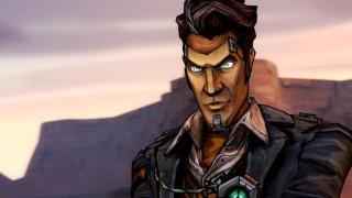 В декабре Borderlands2 выйдет на PlayStation VR