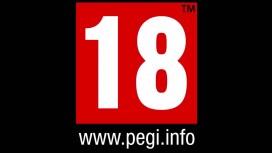 Виртуальная реальность заставит PEGI пересмотреть рейтинги