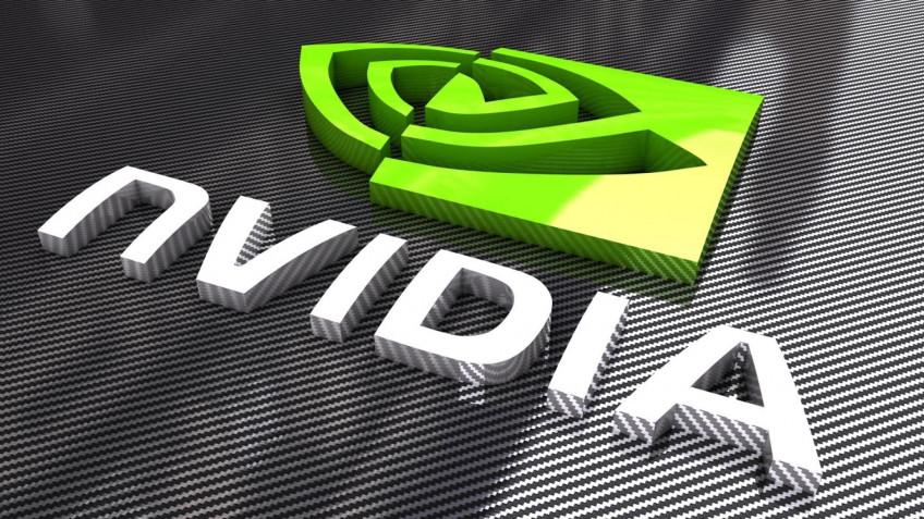 Драйвер NVIDIA GeForce 451.48 WHQL поддерживает DirectX12 Ultimate