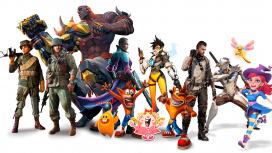 Игроки World of Warcraft протестуют против Activision Blizzard после поданного иска