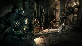 Отгрузки Dark Souls III превысили 10 млн копий, а всей серии —27 млн копий