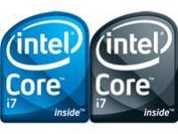 Intel Core i7 уже можно заказать