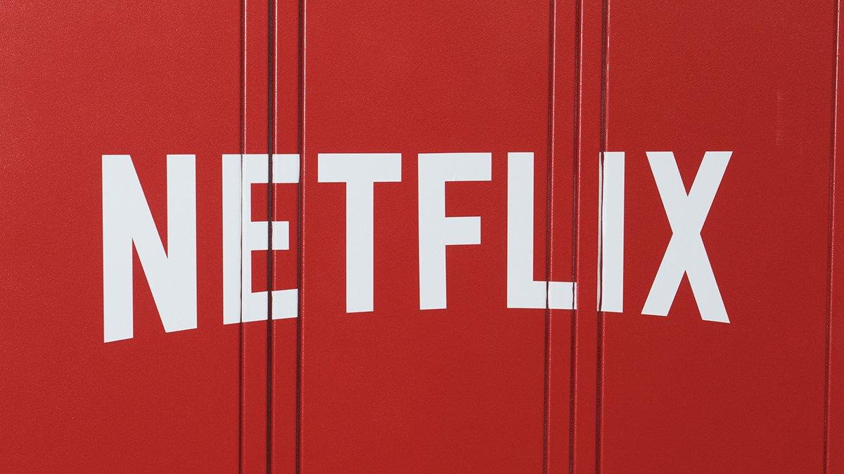 Доля Netflix на российском рынке онлайн-кинотеатров за прошлый год составила 4%