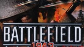 Battlefield 1943 – рекордсмен цифровых продаж