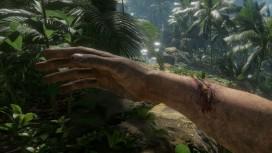 Лето на Амазонке: симулятор выживания Green Hell собирается в ранний доступ